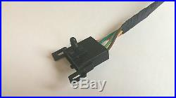 1967 67 Chevy Impala Convertible Rear Body Light Wiring Harness SS