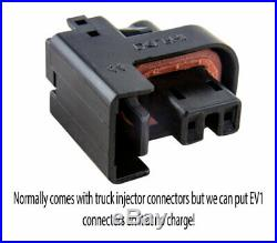 1999-2006 DBC LS1 Standalone Wiring Harness With 4L60E Trans