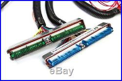 additionally With L E Standalone Swap Wiring Harness Dbc Ls Intake Fmjd in addition Volkswagen Beetle Wire Wiring Harness Nlvy besides Hook Up Lead Wire Ul Style furthermore C Xr Mercury Cougar Dash Panel To Headlight Wiring Harness Ford Sj. on wire harness manufacturer mexico