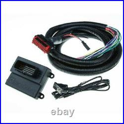MegaSquirt MicroSquirt ECU Engine Management System with 30 Wiring Harness