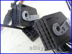 Mercedes 1295403633 Engine Wiring Cable Harness Loom Delphi R129 SL320 M104
