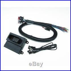 MicroSquirt Engine Management System with 30 Wiring Harness