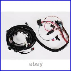Speedway Motors 85-89 Chevy TPI Tuned Port Mass Air Engine Swap Wiring Harness